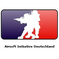 Airsoft Initiative Deutschland