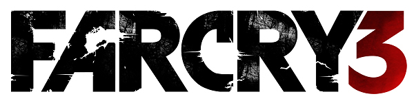 Far Cry 3 - Logo