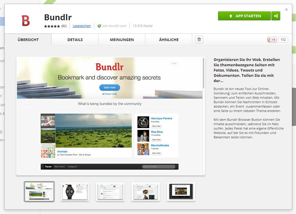 Wunderbar 82 Erstellen Von Online Foto Inspirationen Fotos - Die ...