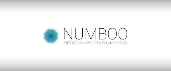 NUMBOO - Magazin - Teaser