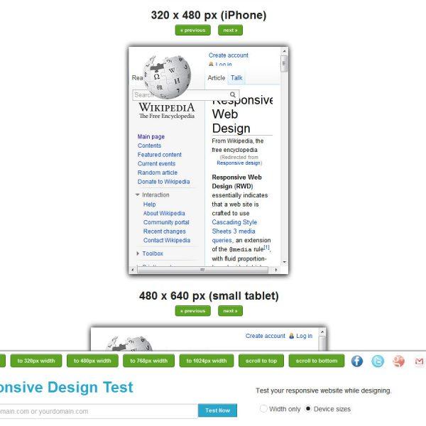 responsivedesigntest.net