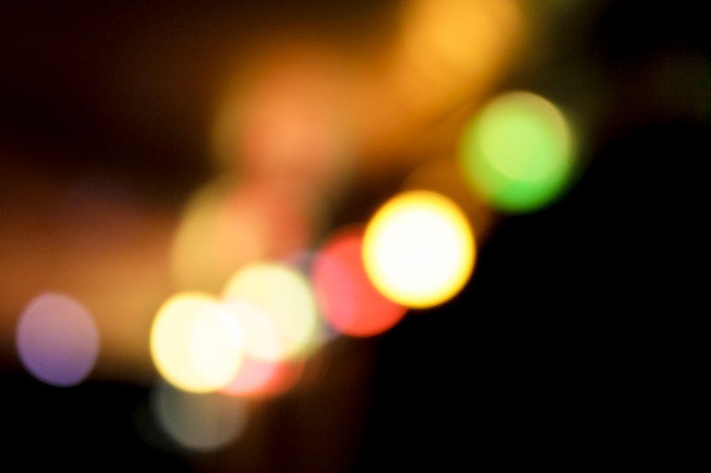 Erstes Nachtshooting - Bild 02