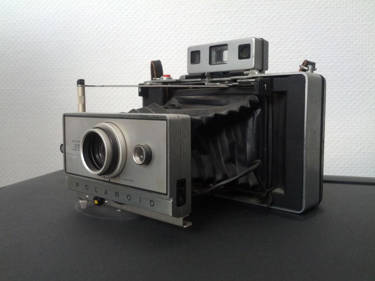 Galaxy Nexus - Beispielbild Kamera
