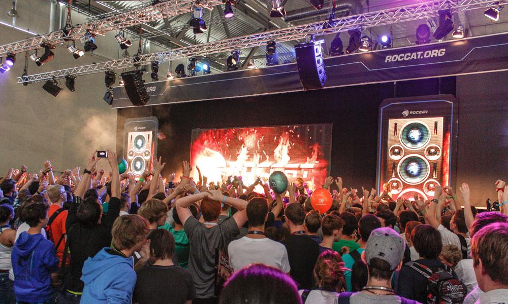 Gamescom 2012 - Bild 02
