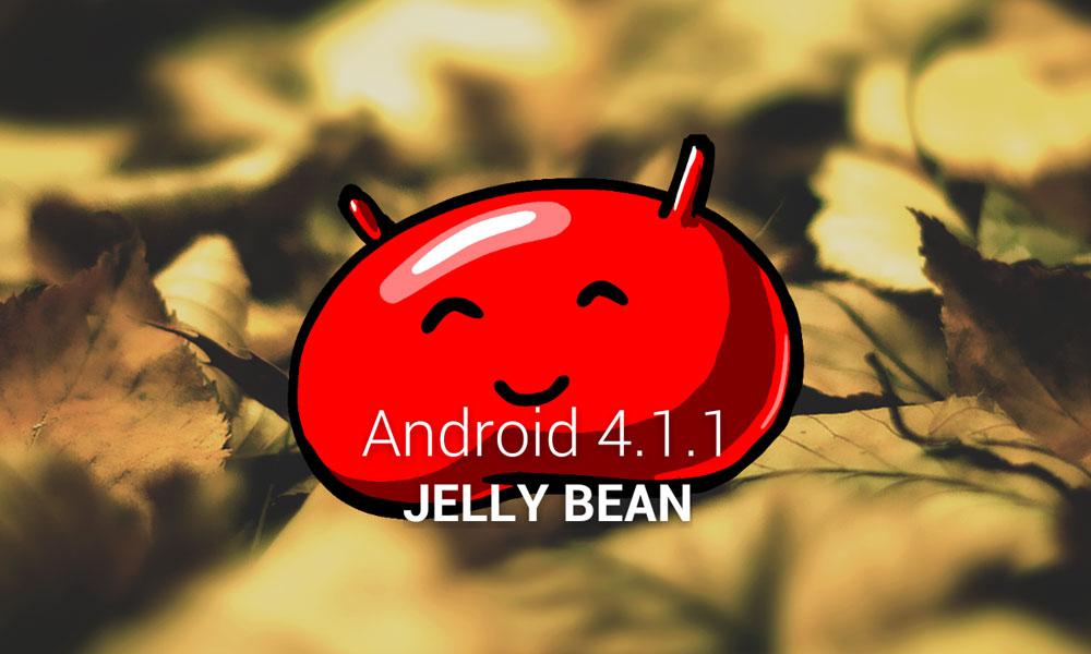 Android: Niemand ist perfekt - Makel in Googles Betriebssystem - Teaser