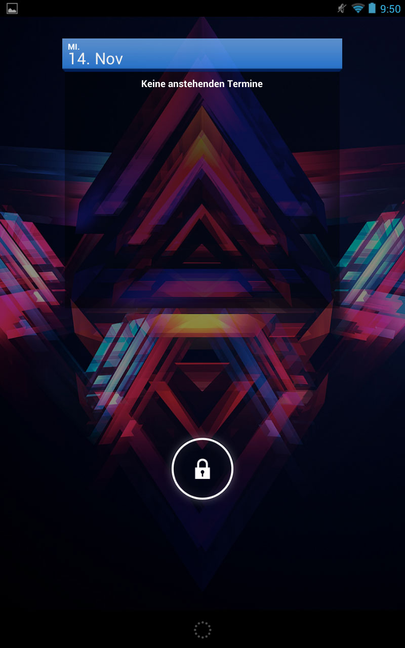 Android 4.2 für Nexus-Geräte endlich verfügbar! - Screenshot 02