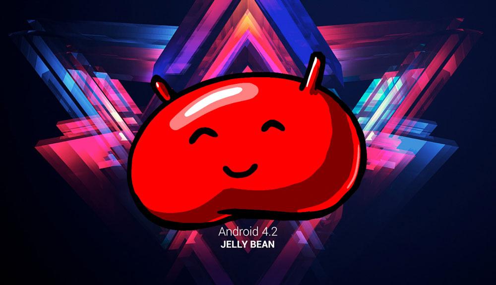 Android 4.2 für Nexus-Geräte ist verfügbar und echt knorke!