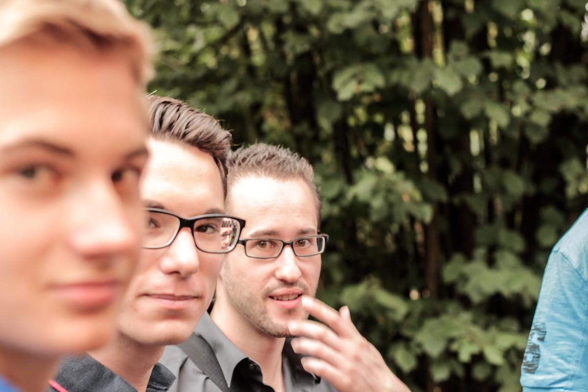 Bloggertreffen 2013 - Bild 05