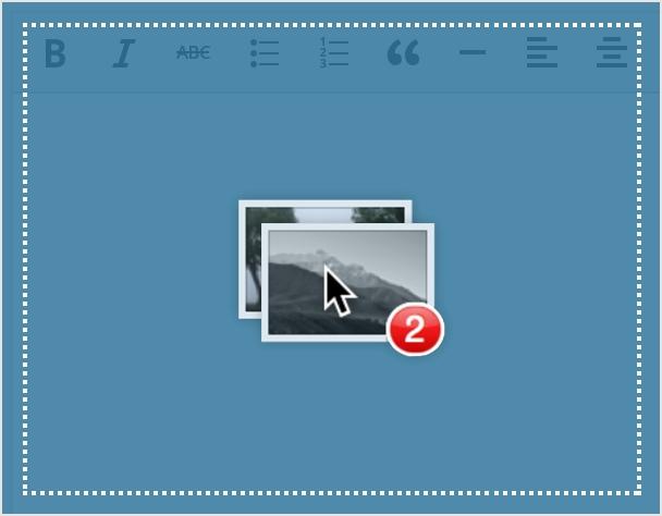 WordPress 3.9 veröffentlicht!