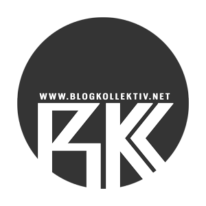 Blogkollektiv - Logo