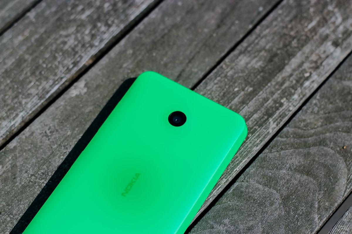 Lumia 630 - Bild 04