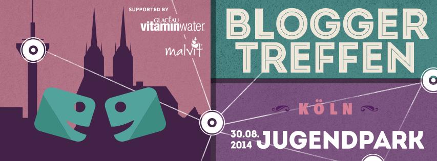 Bloggertreffen 2014