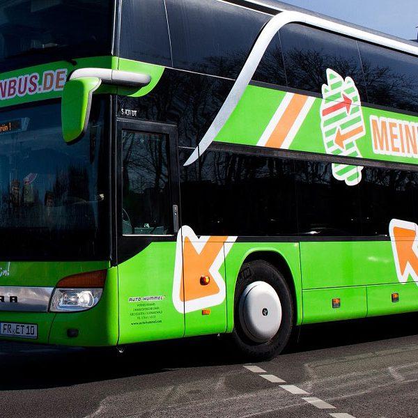MeinFernbus.de