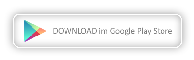 Google Play Store - Instagram für Android Download